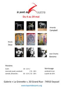 Affiche-4-5-2016