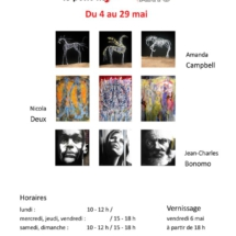 Affiche_expo-4-5-2016