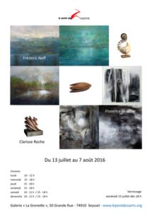 Affiche-Ghafour-Roche-Neff