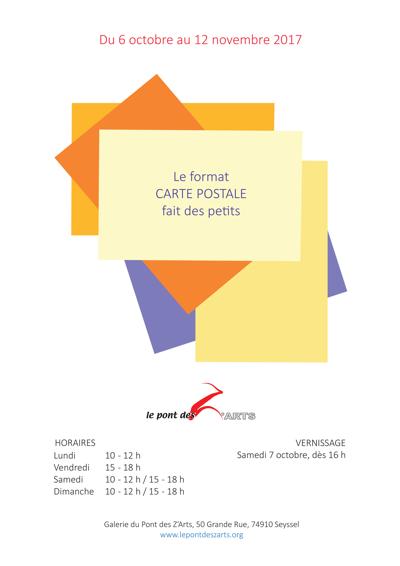 Populaire carte postaleLe Pont des Z'Arts | Le Pont des Z'Arts KR52